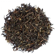 Turzum Estate Organic 2nd Flush Darjeeling CLONAL ENIGMA - DJ 21 from Capital Tea Ltd.