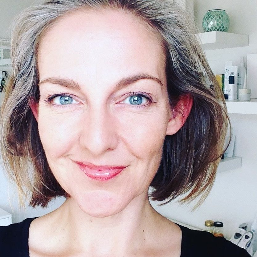 Janni Rahbæk
