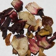 Springberry from Apollo Tea