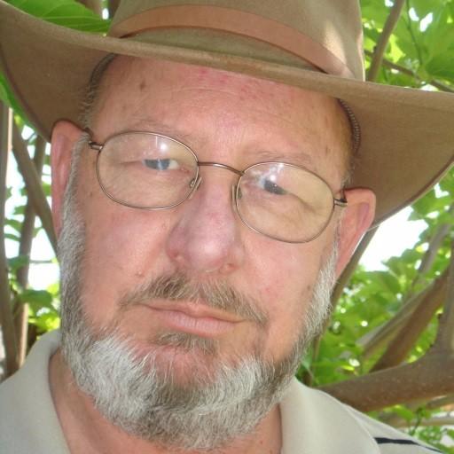 Jack Cavanaugh
