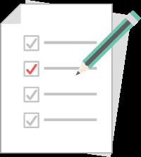 Características del examen de certificación Itil