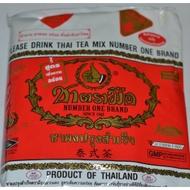 Thai Tea from Hand Brand