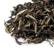 White Tip Oolong from Jenier World of Teas