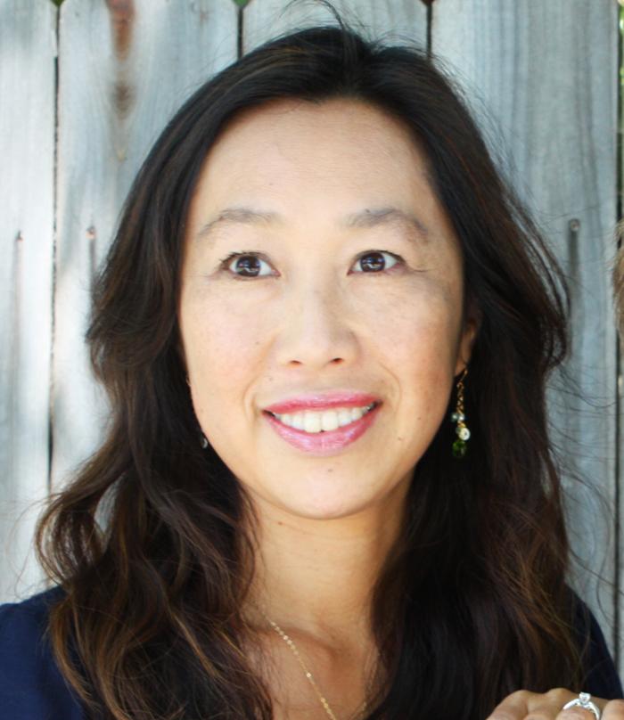 Yuko McMahon