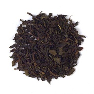 TN05: Korakundah Estate BOP Organic from Upton Tea Imports