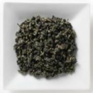 Monkey Picked Oolong from Mahamosa Gourmet Teas, Spices & Herbs