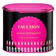 L'Anniversaire from Fauchon