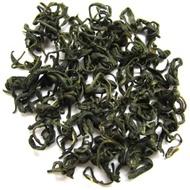 China Sichuan 'Bi Luo Chun' Green Tea from What-Cha