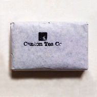 1999 Yi Wu Cooked Brick from Canton Tea Co