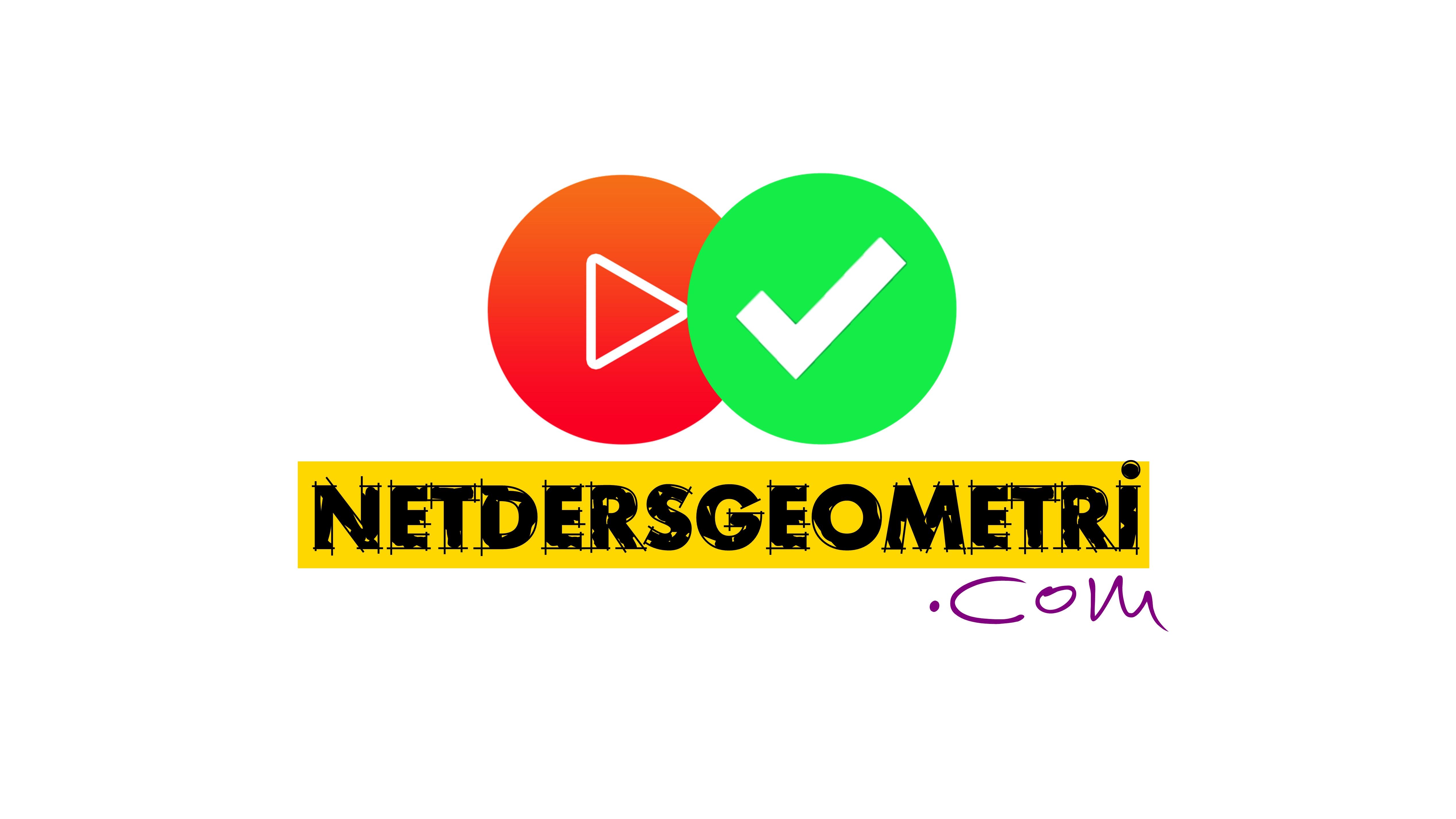 Net Geometri
