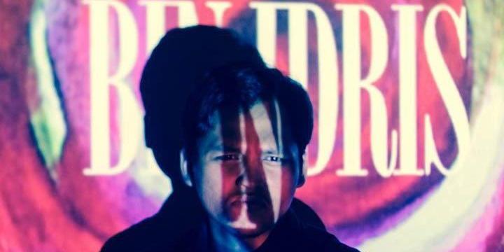Psych folk act Bin Idris releases new single 'Rukun Warga' — listen