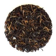 Assam Marangi Second Flush SFTGFOP1, Tea Champion from Zen Tea