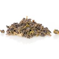 GABA Oolong from Mad Monk Tea