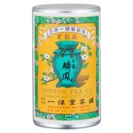 Rimpo High Quality gyokuro from Ippodo
