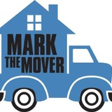 Mark the Mover Inc. image