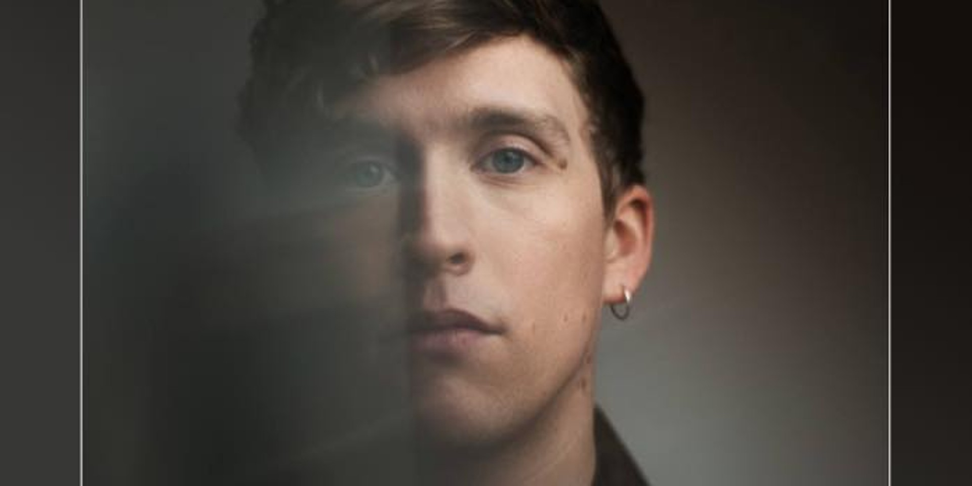 British musician Rhodes to perform in Singapore and Kuala Lumpur