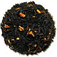 Pumpkin Spice Tea from Culinary Teas
