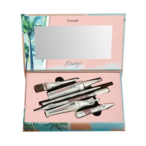 Palette sourcils Enjoy Your Brows par Enjoy Phoenix