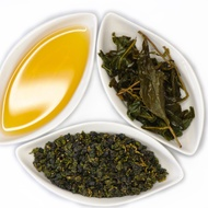 Lishan Special Reserve from Beautiful Taiwan Tea Company