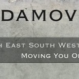 North East South West Movers & Services image