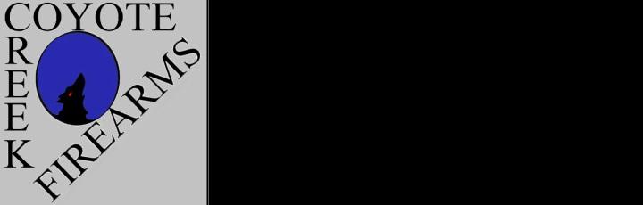 Mnj4ifiqqw29uxmcac2f