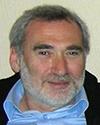 Evgeny Landa, PhD, SEG-HL