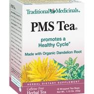 PMS Tea® from Traditional Medicinals