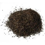 Dark Roast Mate from Tea Infusion
