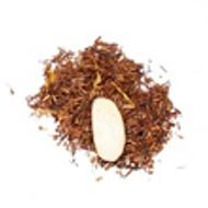 Bourbon Street Vanilla Rooibos from Let's Do Tea