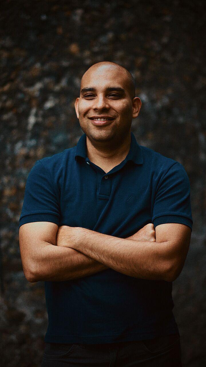 Humberto Martinez