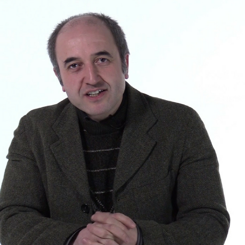 Karim Arezki