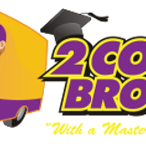 2 College Brothers, Inc. image
