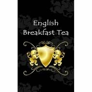 English Breakfast Tea (bags) from EnjoyingTea.com