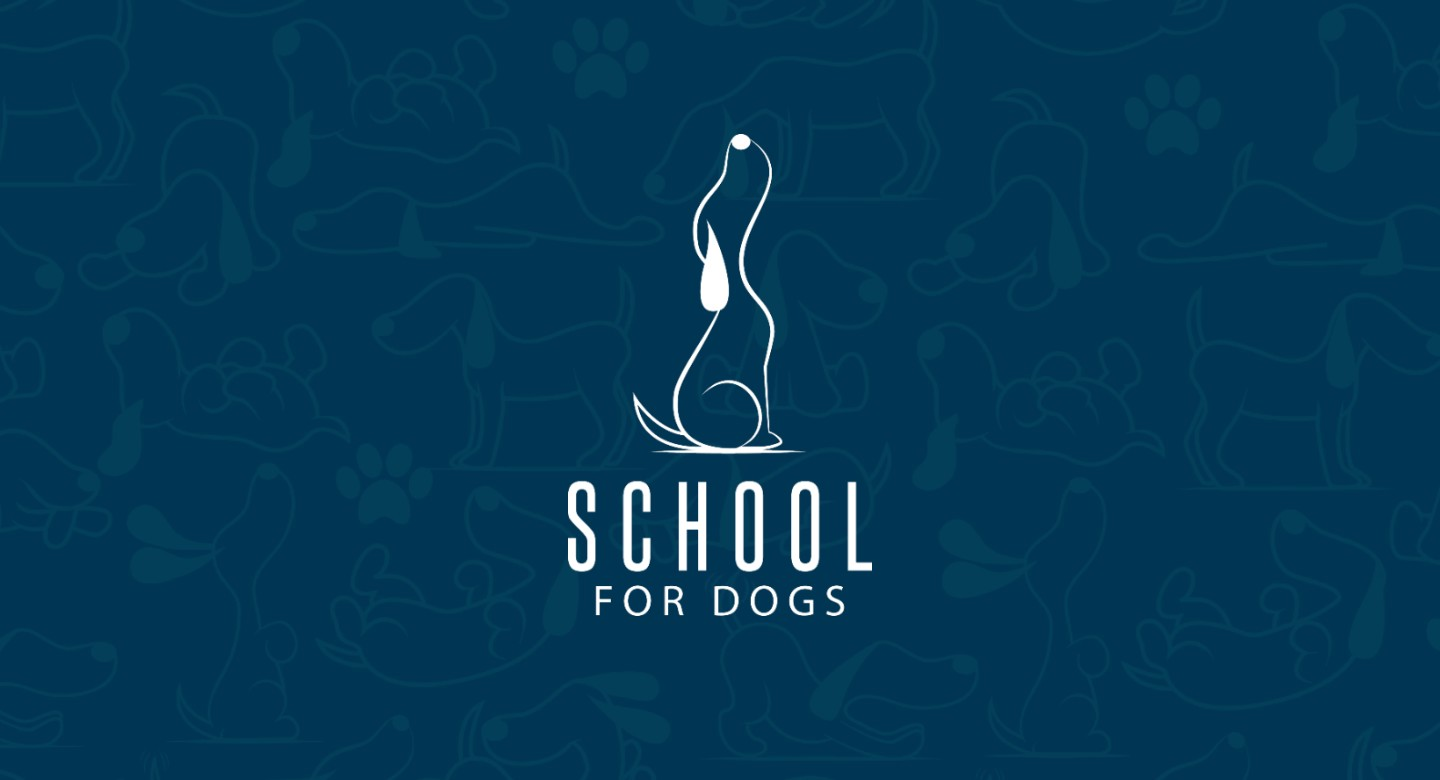 School for Dogs