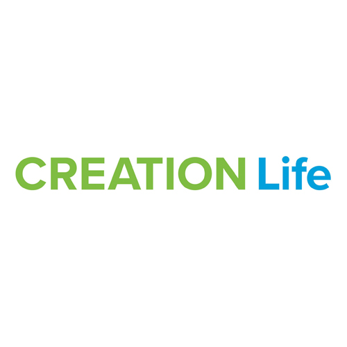 CREATION Life