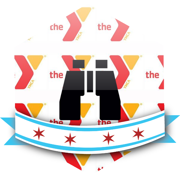YMCA Chicago Teen Council Researcher