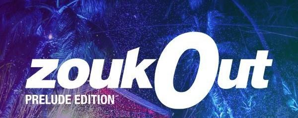 ZoukOut Prelude Edition: Boracay