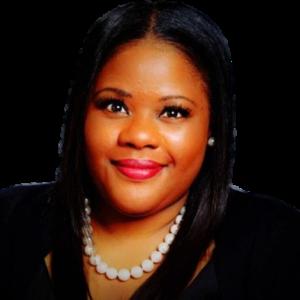 Dr. Danielle Jenkins