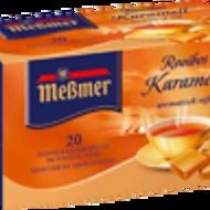 Rooibos-Karamell from Meßmer