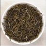 Glendale Jasmine Exotica from Golden Tips Tea