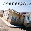 Լոռի Բերդ Ստեփանավանի տուրիստական հանգրվան – Lori-Berd