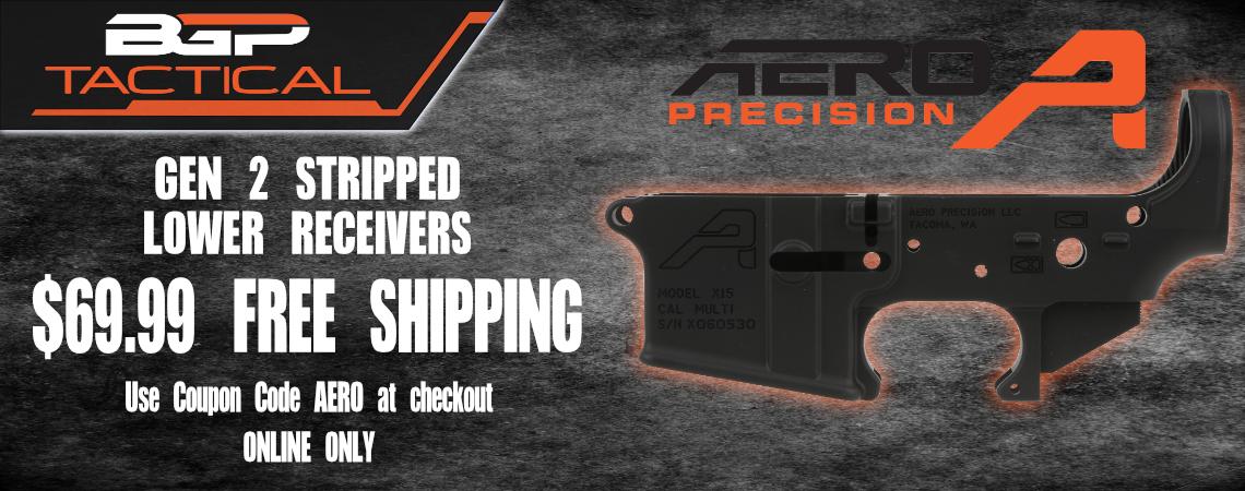 https://www.bgptactical.com/products/accessories-aero-precision-apar501101c-815421020373-486