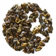 Sticky Rice Oolong from DAVIDsTEA