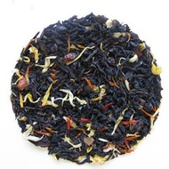 Fruit De Bois from Empire Tea Services