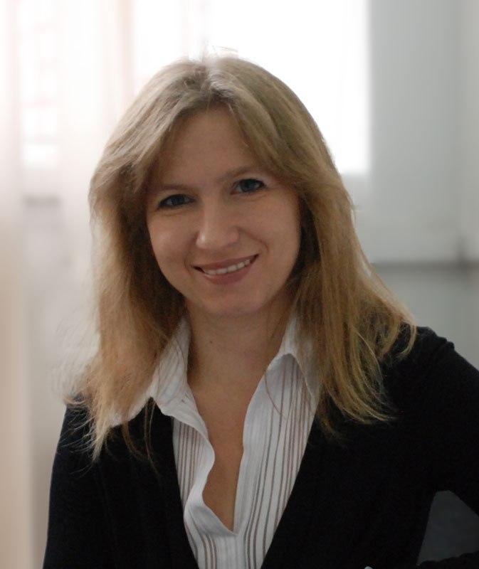 <span autor_name>Svetlana Gerasimova</span>