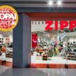 Զիպպի  – Zippy Kidstore
