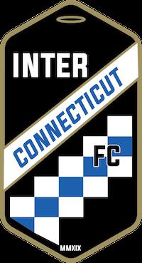 Inter CT