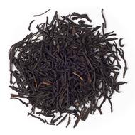Gyokuro Black (Organic) from DAVIDsTEA