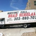 Road Scholars Moving & Storage Inc. | Elizabeth CO Movers
