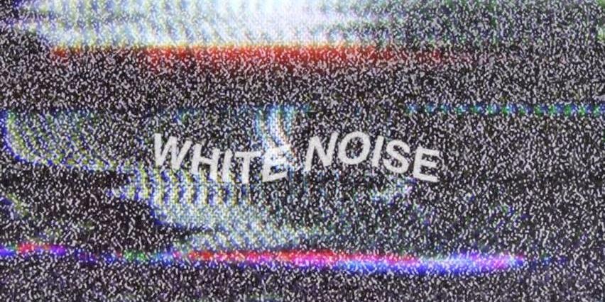LISTEN: Gentle Bones quietly drops his stirring new single 'White Noise'
